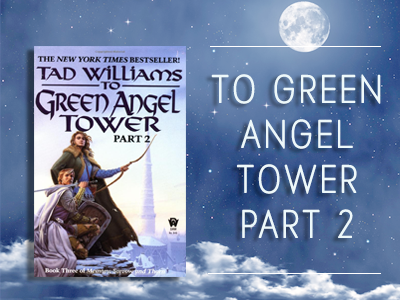 book report on green angel Stone angel [jane yolen, katie may green] simple transaction, book as described, used for daughter's book report at school read more comment.